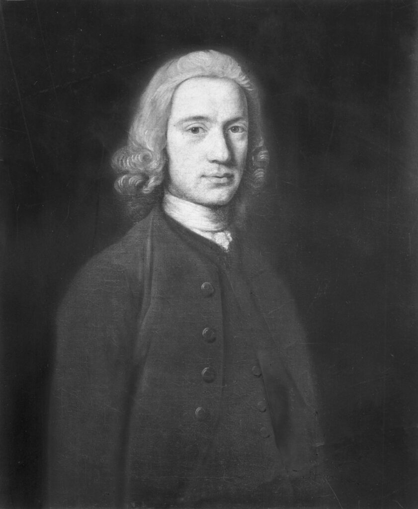 Andrew Bell(1726–1809)Scottish engraver and printer.Co-founder of Encyclopædia Britannica.