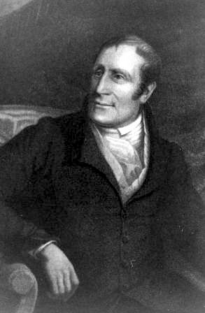 Henry Bell(1767–1830)Scottish engineer who pioneered the first successful passenger steamboat service in Europe.